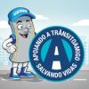 Parceria entre o Icetran e a ONG Trânsito Amigo: cumplicidade em favor da segurança e da vida nas ruas e estradas do País