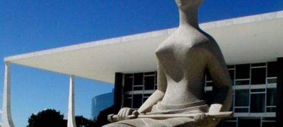 """TRÂNSITOAMIGO é admitida nos autos da Ação Direta de Inconstitucionalidade da Lei Seca na qualidade de """"amicus curiae"""""""
