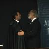 Íntegra da apresentação de Fernando Diniz na Audiência Pública STF