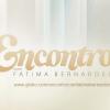 ONG Transitoamigo no programa Encontro com Fátima Bernardes