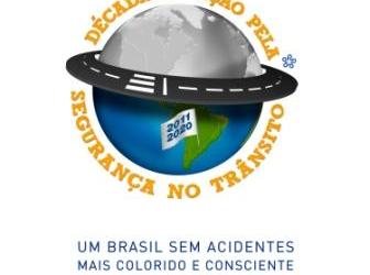 O mico brasileiro na Década Mundial de Ações pela Segurança no Trânsito