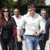 Thor Batista é condenado pela morte de ciclista