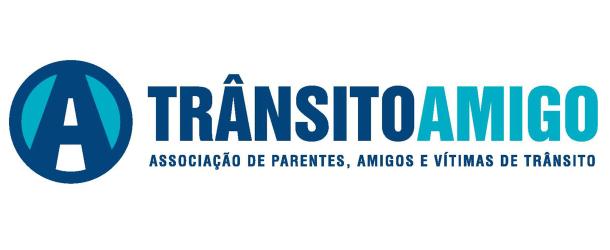 CÂMARA DOS DEPUTADOS HOMENAGEIA A TRANSITOAMIGO