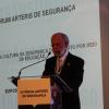 TRANSITOAMIGO participa do II Fórum ARTERIS de Segurança
