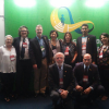 A TRANSITOAMIGO e demais ONG´s formadoras da ABROT, participaram da II Conferência Global de Alto Nível pela Segurança Viária