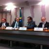 TRÂNSITOAMIGO participa de Audiência Pública no Senado Federal