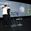 Grupo TECNOWISE agradece participação da TRÂNSITOAMIGO