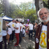 Maio Amarelo em Petrópolis – 27/05/2017