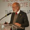 A TRANSITOAMIGO PARTICIPA DE EVENTO NA ONU PROMOVIDO PELO ITTS