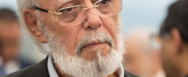 Fernando Diniz concede entrevista ao site Muda Tudo